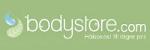 En bild på Bodystore