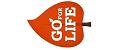 En bild på Go-for-life
