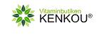 En bild på Vitaminbutiken
